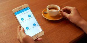 FlowAccount ตั้งใจเป็น SaaS บัญชีที่เต็มระบบ ตอนนี้พัฒนาถึงขั้นไหนแล้วครับ