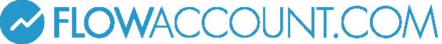 บล็อก และ ข่าวสารจาก โปรแกรมบัญชี FlowAccount