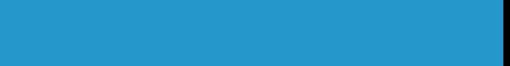 บล็อก โปรแกรมบัญชี FlowAccount